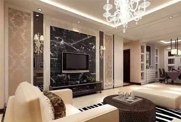 家庭装修中如何有效省空间